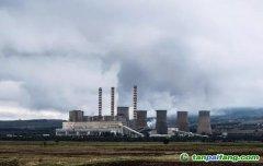 我国政策性碳基金体系规划