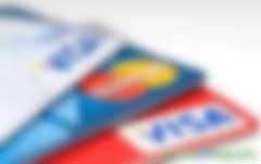 信用卡如何合法合理套现的方式方法深度解读