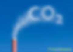 我国钢铁行业要有效降低碳强度以及碳排放总量