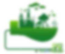 汇总盘点:各地鼓励政策出台,助力工业绿色发展