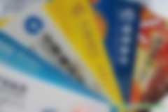 将信用卡上的钱转账到自己的借记卡算套现吗?