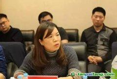 """邓向辉:如何激励企业创建""""绿色工厂"""""""