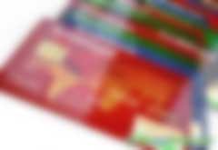 信用卡提现手续费率最低是多少钱,有哪些官方的正规取现渠道?