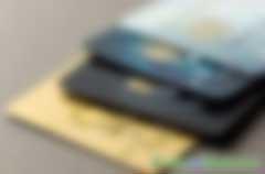 信用卡取现哪个软件好?信用卡取现秒到的平台软件有哪些好用的推荐下