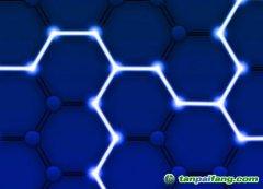 当能源互联网遇上区块链能产生哪些作用