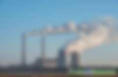 电力行业碳排放配额指标分配研究分析