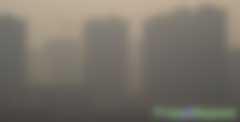 北大专家:北京治霾最大的挑战是北京河北财政吃紧