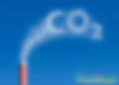 碳会计工作范围界定及对中国发展碳会计的一些政策建议