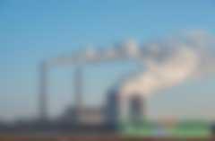 全球碳定价现状与趋势——我国碳交易体系可能成为全球最大碳市场