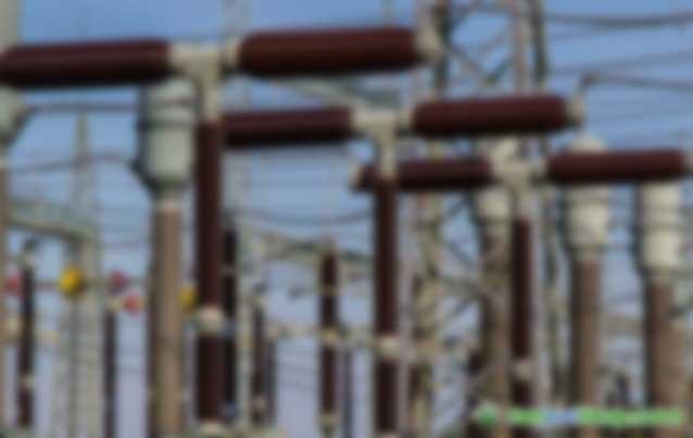 到2025年发电行业碳排放交易市场规模可达258亿元