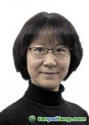 郑爽——国家应对气候变化战略研究和国际合作中心CDM和碳市场管理部 研究员