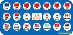 全球碳市场发展概览及对中国建设碳市场的政策建议