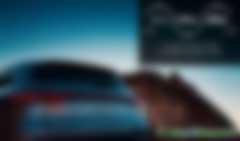 奔驰宣布启动Ambition2039计划:目标20年内实现完全碳中和