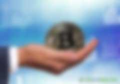 反洗钱师——国际公认(CAMS)资格认证在线查询以及最新培训课程信息的官方网站