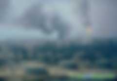 通过生物质和碳捕获减少美国煤炭排放将促进就业
