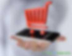 淘小铺邀请码——如何下载淘小铺App分享赚钱官网发布