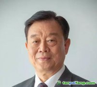 一个中国战略科学家干勇的演讲醍醐灌顶:2.5万亿,3000万人...氢能不是大骗局!