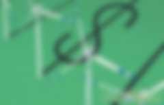 国家能源局关于2019年风电、光伏发电项目建设有关事项的通知【国能发新能〔2019〕49号】