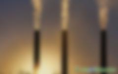 广东省生态环境厅关于恢复受理省级碳普惠核证减排量备案申请的通知【粤环函〔2019〕977号】
