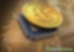 平台币交易所——什么是平台币?平台币的价值如何衡量
