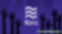 Facebook加密货币项目Libra白皮书中文版(附电子版文件下载链接)