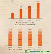 中国电力发展报告:未来三年全国电力供需形势全面趋紧
