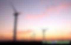 未来全国碳交易市场的建立对推进能源结构调整意义巨大