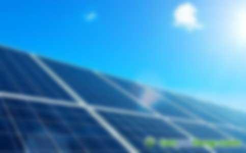 ETS体系下发展可再生能源对碳减排的影响分析