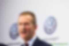 大众集团CEO迪斯:制定全面脱碳计划,到2050年整个集团实现碳中和