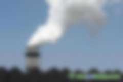 减排聚焦:碳市场要注重市场规律,减少政府干预