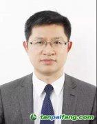 葛兴安:以金融科技推动粤港澳大湾区绿色金融发展
