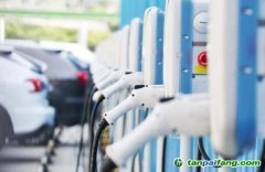 对于温室气体排放车型的生产,中国的管理政策堪称全球最严之一