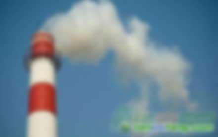 北京市生态环境局关于开展部分重点碳排放单位和一般报告单位碳排放抽查工作的通知