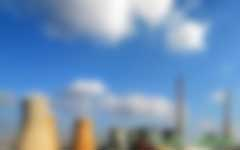 大型企业采购出售碳配额交易不适合采用招标的形式