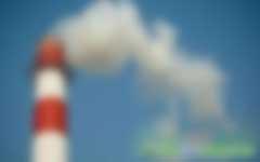 关于开展部分重点碳排放单位和一般报告单位碳排放抽查工作的通知