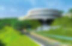 2019我国绿色建筑将迎来全面发展
