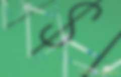 湖北碳排放权交易可抵消的CCER自愿核证减排量类型需要满足哪些条件才能置换