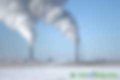报告称:钢铁行业将因碳价上涨和气候法规受到重大损失