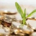 信用卡无卡套现APP成为短期融资工具新利器