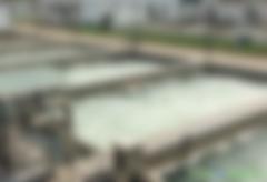 污水处理厂超标排放症结何在?