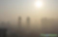 重磅   环境部印发《重污染天气重点行业应急减排措施制定技术指南》