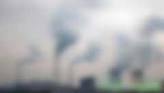 大型企业集团碳管理经验分享