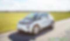 【聚焦】新能源汽车动力电池安全问题不容忽视