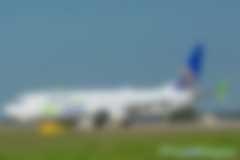 国际航空减排动态 | EDF与美联航建立合作伙伴关系,CCER正式提交COSIA申请