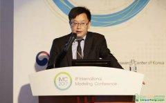 布局碳排放权交易市场,掌握未来发展主导权——访清华大学能源环境经济研究所副教授周剑