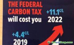 碳税对人民生活带来哪些影响?