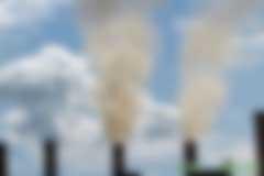 欧洲经委会:《哥德堡议定书》修正案生效是清洁空气和气候行动的里程碑