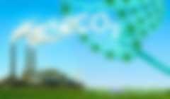 斯坦福大学的研究对碳捕获产生怀疑