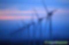 国际能源署(IEA):未来预计全球对可再生能源的需求将增长50%