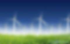 山东省莱西将培育千亿元级新能源汽车产业链